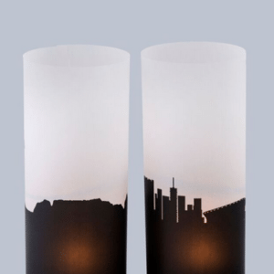 Candle shades archives casamoda cape town design candle shades keyboard keysfo Image collections